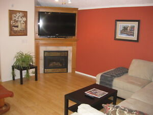 Mobile Home for SALE - Check it out Strathcona County Edmonton Area image 5