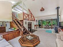 Private Position Eerwah Vale Noosa Area Preview