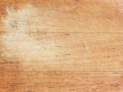 How to Repair Wood Scratches