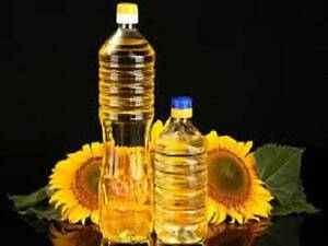 100% Purified Cooking oils( Sunflower, Coconut, Olive, Canola, ) Singleton Singleton Area Preview