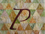 Patchwork Mountain Quilts