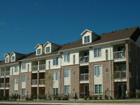 LOOKING TO RENT a parking spot in Petra Way condos -WHITBY