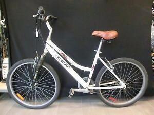 Vélo de ville CCM FS Comfort (i007162)