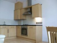 Small 1 Bedroom Flat , Donald Street, Roath, Cardiff