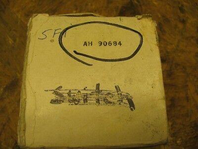 John Deere Combine Solenoid Ah90684 8820 7720 6620 4420 7700 6600 9500 9510