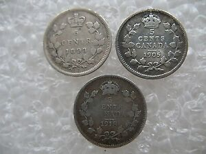 """Buying  """"junk"""" silver coins/ jewelry, bullion & gold"""