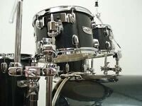 Mapex Pro M series ltd edition maple drum kit (shell pack)