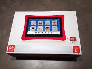 Nabi 2S Android Tablet for Kids