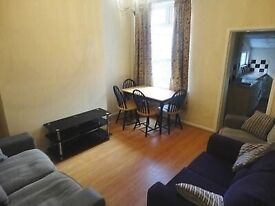 3 bedroom terraced house to rent Wincombe Street, Manchester, M14 7PJ