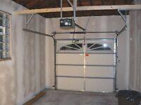 Drywall services. Free estimates.