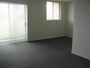 2 BEDROOM APT- AVAILABLE - $250 VISA CARD AWARDED AFTER MOVE IN Kitchener / Waterloo Kitchener Area image 10