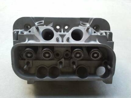 Volkswagen Kombi 1800 Cylinder Head - Refurbished & ready to use