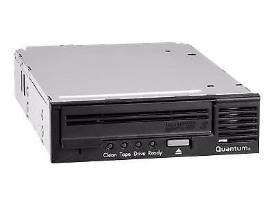 Quantum TC-L32AX-BR-B
