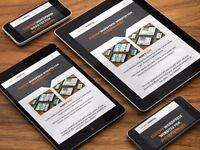 Need Custom WordPress Websites or Blogs?
