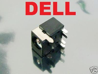 OEM AC DC POWER JACK DELL INSPIRON 1200 1300 2200 B130