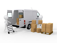 Licensed Insured and Bonded Movers Call Early 4 short notice Mov