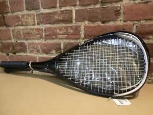 Raquette de Squash Matrix Impact 20 (i013509)