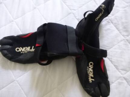 BOOTIES - surf/reef  (O'NEILL)