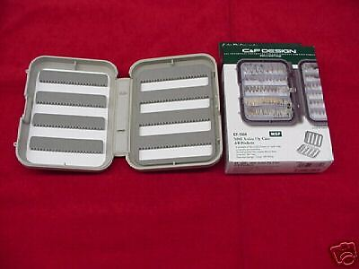 Grip Stud Wading Shoes 20 Tungston Carbide Inserts With Insert Tool Model #1100