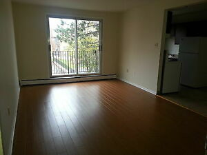 2 BEDROOM APT. ON DARTMOUTH WATERFRONT AVAIL.  MAR. 1ST