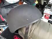 Motorcycle Helmets Waroona Waroona Area Preview
