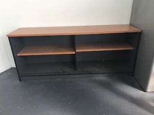 Wooden Filing Cabinets In Bundaberg City QLD