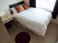 Jekyll Cl, Stoke Park/UWE - Double rooms by UWE, MOD, Bristol Business Park