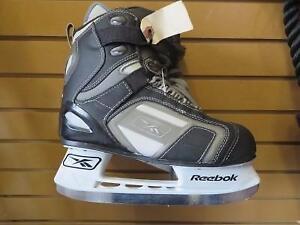 Patins a glace Reebok Robik 6 (8696440)