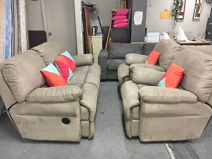 TODAY DELIVERY MODERN COMFORTABLE 3X1X1 sofas set lounge SALE NOW
