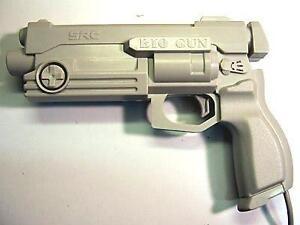 super bio gun