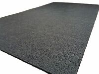 Horse stable mats x3 Large (10x4foot)