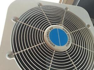 For Sale;  Air Conditioner Condensing Unit $375 Call: 7802160550