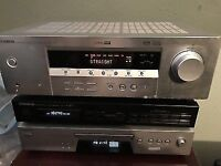 wanted old hi-fi separates, stereos, record players, speakers