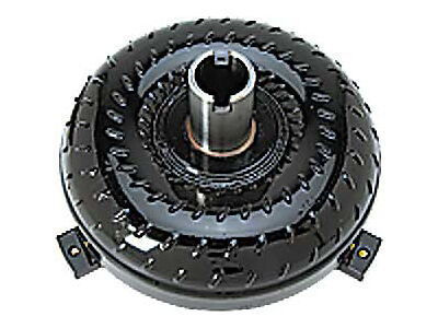 """JEGS Performance Products 60401 GM TH350/TH400 10"""" Torque Converter"""