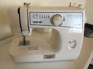 Sewing machine Calamvale Brisbane South West Preview