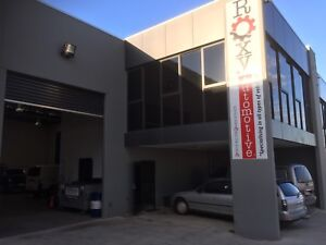 ROXY AUTOMOTIVE Meadow Heights Hume Area Preview