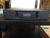 Linn 5125 Power Amp 5x channel 500watts
