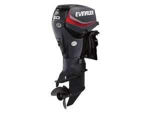 Used 2015 Evinrude other