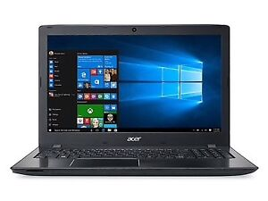 Acer Aspire 16GB RAM, 256GB SSD, AMD A12 Graphics