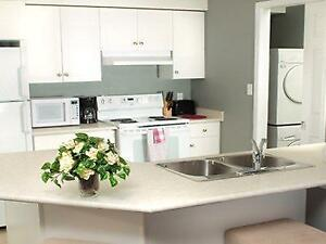 Laird's Landing - 2 Bedrooms  Heat included Apartment for Rent