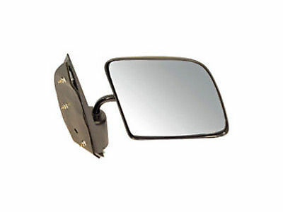 Door Mirror for 2003-2006 Ford E-150 955-496-AA