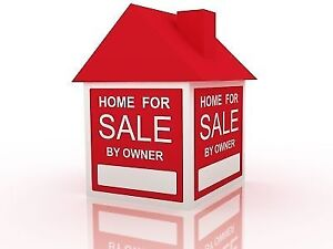 Need to sell your house fast? I will buy it for CASH this week!