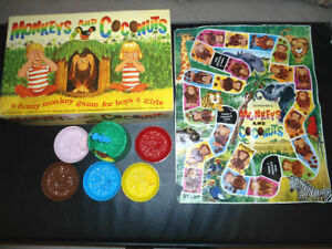 Assorted Toys, Games from the early 60's Kitchener / Waterloo Kitchener Area image 7