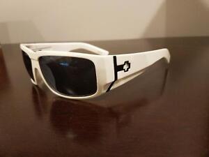 New spy sunglasses