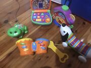 Baby nursery toddler toys Milperra Bankstown Area Preview