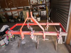 Tractor plough Holgate Gosford Area Preview