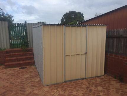 garden shed 3x2mtr - Garden Sheds Joondalup