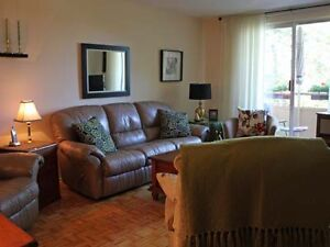Great 2 bedroom apartment for rent in Acton! Oakville / Halton Region Toronto (GTA) image 4