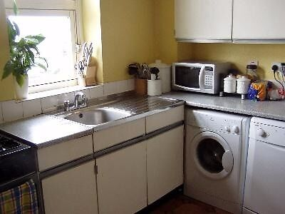Great Location 2 Double Bedroom Flat E9!!!!!!!!!!!!!