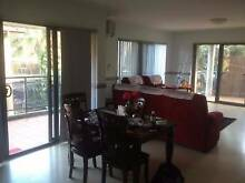 Beautiful short term unit in Westmead..mins from train & bus Westmead Parramatta Area Preview